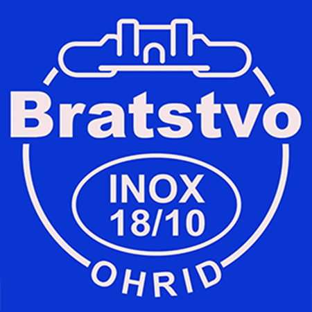 Picture for vendor BRATSTVO SURFACE PROTECTION