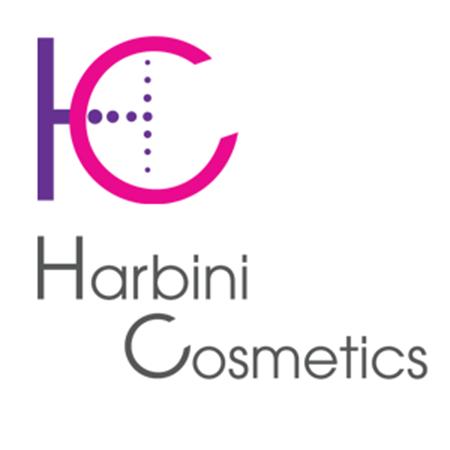 Picture for vendor HARBINI COSMETICA