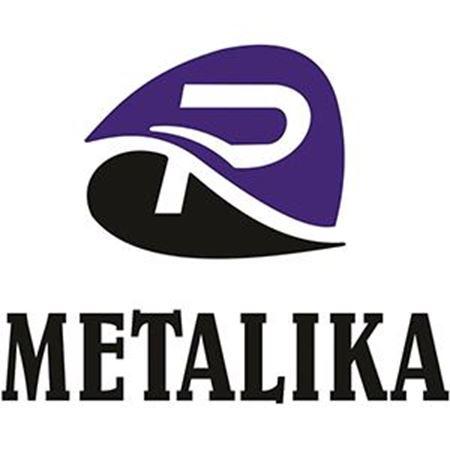 Слика за продавачот Р-МЕТАЛИКА