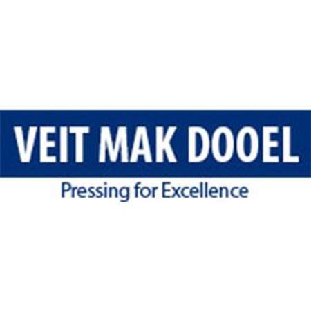 Picture for vendor VEIT MAK