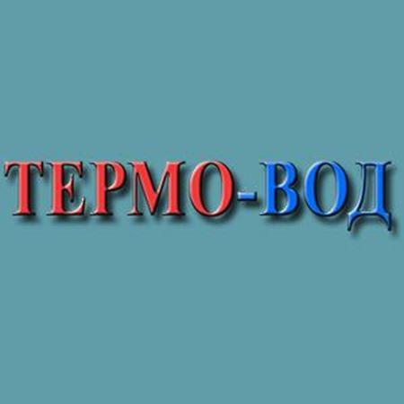 Слика за продавачот ТЕРМО-ВОД