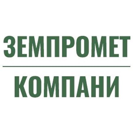 Слика за продавачот ЗЕМПРОМЕТ КОМПАНИ