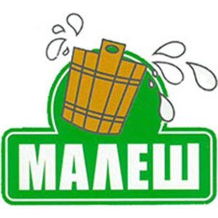 Слика за продавачот МЛЕКАРНИЦА МАЛЕШ доо