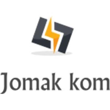 Слика за продавачот ЈОМАК КОМ дооел
