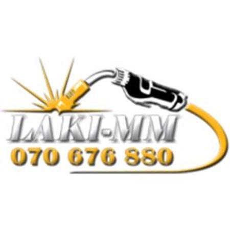 Picture for vendor LAKI-MM