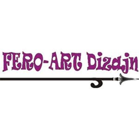 Picture for vendor FERO-ART DIZAJN