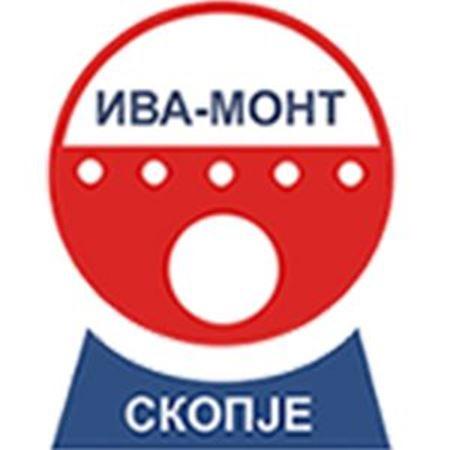 Слика за продавачот ИВА - МОНТ доо