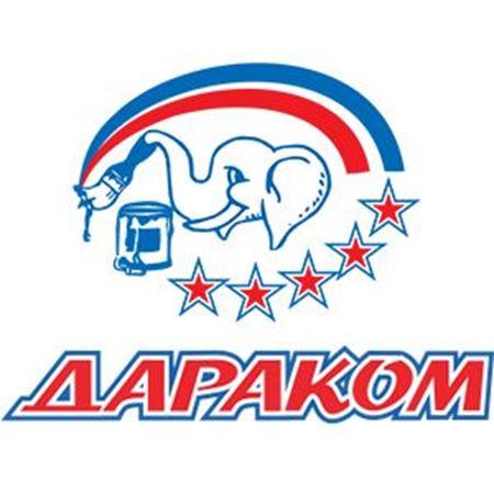Слика за продавачот ДАРАКОМ