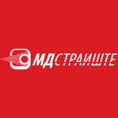 Слика за продавачот МД СТРАИШТЕ