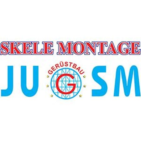 Picture for vendor JU-SM