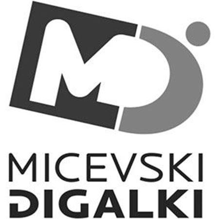 Слика за продавачот МИЦЕВСКИ ДИГАЛКИ