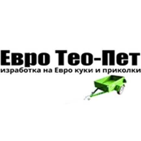 Слика за продавачот ЕВРО ТЕО ПЕТ