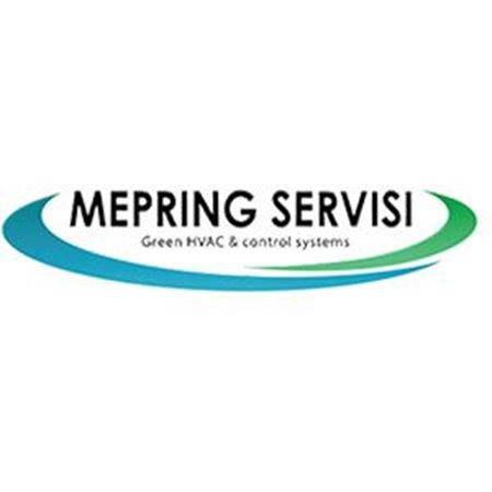 Picture for vendor MEPRING SERVISI