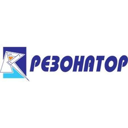 Picture for vendor REZONATOR