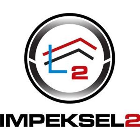 Слика за продавачот ИМПЕКСЕЛ 2