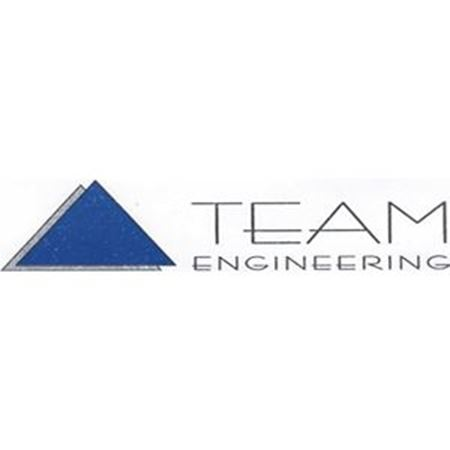 Picture for vendor TEAM ENGINEERING