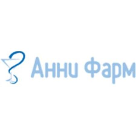 Слика за продавачот АПТЕКА ДНА АННИ ФАРМ  ПЗУ