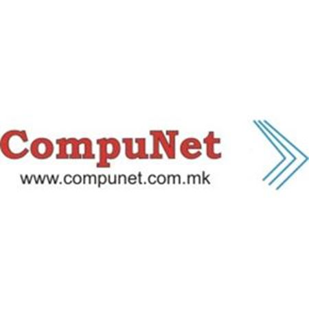 Picture for vendor COMPUNET ENGINEERING