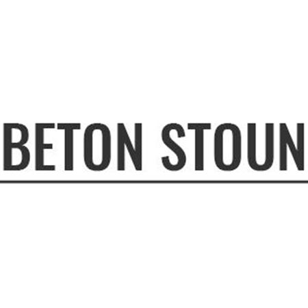 Picture for vendor BETON STOUN