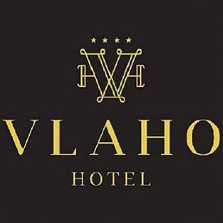 Picture for vendor HOTEL VLAHO