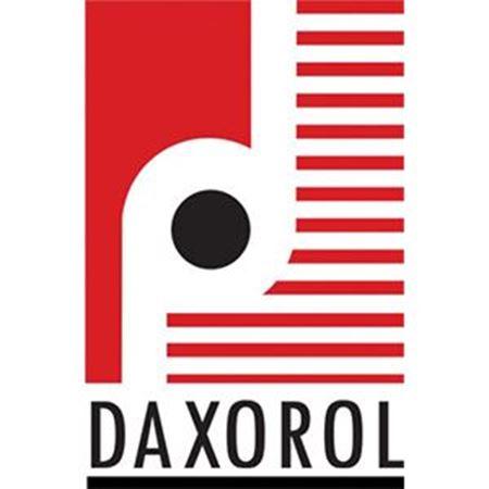 Picture for vendor DAXOROL PUTZE + FARBEN