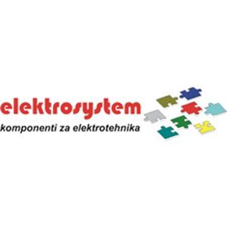 Слика за продавачот ЕЛЕКТРО-СМК дооел