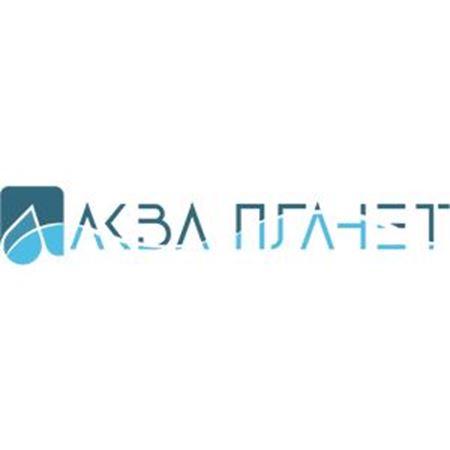 Слика за продавачот АКВА ПЛАНЕТ дооел