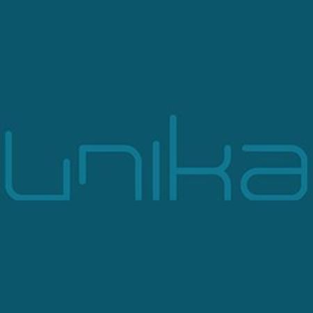 Picture for vendor UNIKA