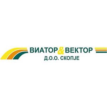 Слика за продавачот ВИАТОР & ВЕКТОР доо