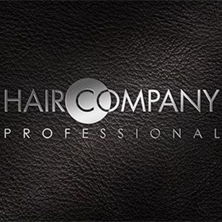 Слика за продавачот HAIR COMPANY - Македонија