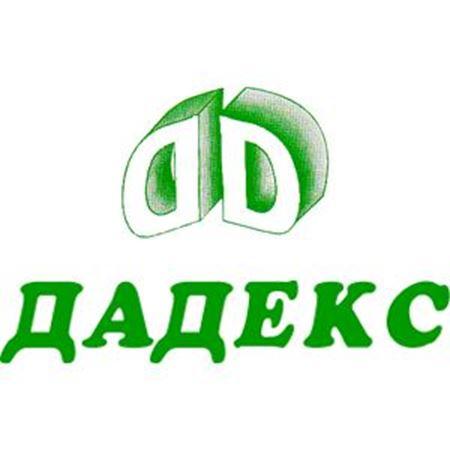 Слика за продавачот ДАДЕКС ДЕЈАН  дооел