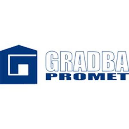 Picture for vendor GRADBA PROMET