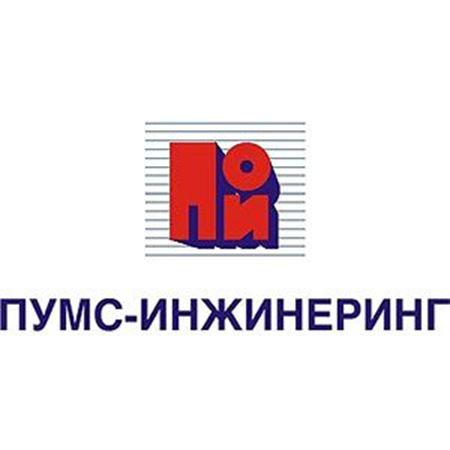 Слика за продавачот ПУМС ИНЖИНЕРИНГ