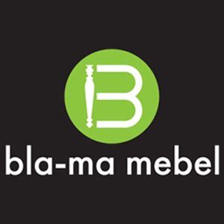 Слика за продавачот БЛАМА МЕБЕЛ дооел