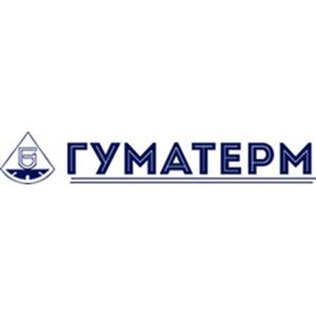 Слика за продавачот ГУМАТЕРМ дооел извоз-увоз