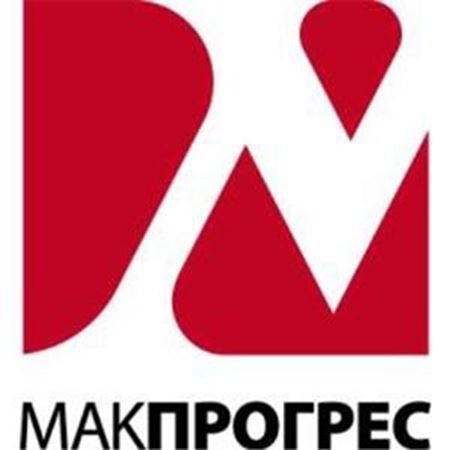 Слика за продавачот МАКПРОГРЕС   доо