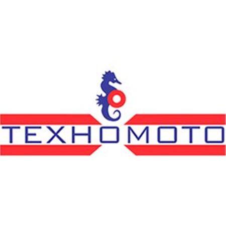 Слика за продавачот ТЕХНО МОТО
