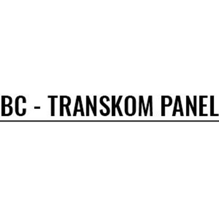 Picture for vendor BC-TRANSKOM PANEL