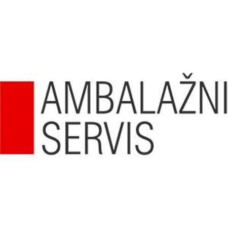 Picture for vendor AMBALAZNI SERVIS