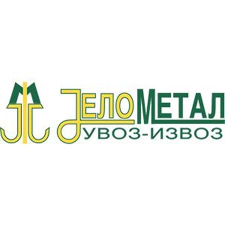 Слика за продавачот ЈЕЛО-МЕТАЛ дооел