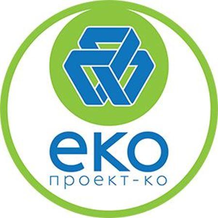Слика за продавачот ЕКОПРОЕКТ-КО доо