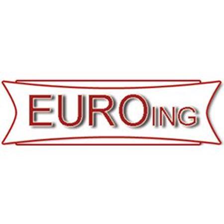 Слика за продавачот ЕУРО ИНГ доо