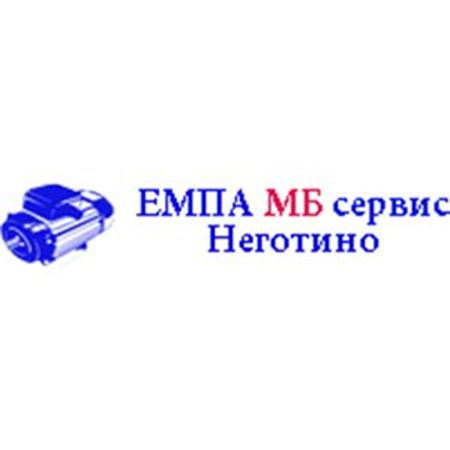 Picture for vendor EMPA MB SERVICES