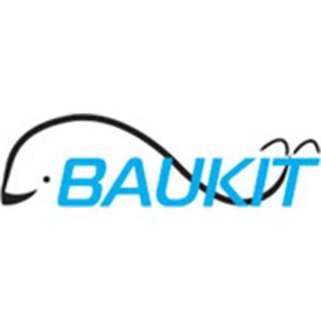 Picture for vendor BAUKIT GROUP