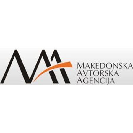 Слика за продавачот МАКЕДОНСКА АВТОРСКА АГЕНЦИЈА
