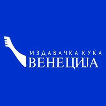 Слика за продавачот ВЕНЕЦИЈА