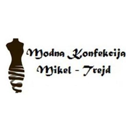 Слика за продавачот МИКЕЛ-ТРЕЈД дооел