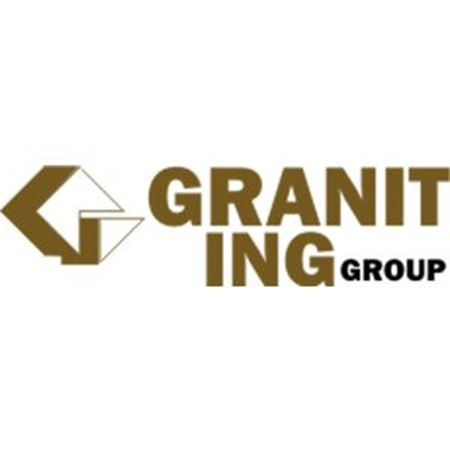 Picture for vendor GRANIT ING GROUP
