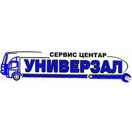 Слика за продавачот УНИВЕРЗАЛ - ППЕВ