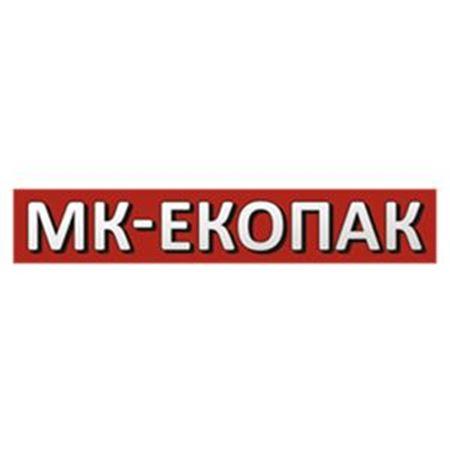 Слика за продавачот МК-ЕКОПАК